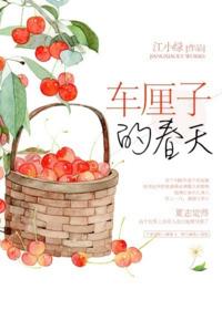 《春天里的小樱桃》 作者:江小绿 txt文件大小:359.16 KB