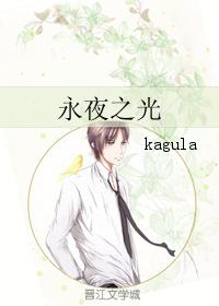 《(死神同人)永夜之光》 作者:kagula txt文件大小:94.77 KB