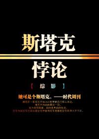 《(综英美剧同人)[综影]斯塔克悖论》 作者:轩辕雪岚 txt文件大小:273.03 KB