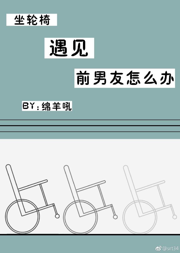 《坐轮椅遇见前男友怎么办》 作者:绵羊吼 txt文件大小:74.24 KB