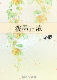 《泼墨正浓》 作者:珞辰 txt文件大小:450.29 KB