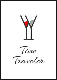 《(刺客信条同人)The Time Traveler》 作者:风耀 txt文件大小:217.26 KB