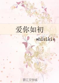 《(韩娱同人)爱你如初》 作者:whisikie txt文件大小:1.38 MB