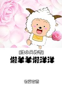 《(综同人)[陆酗传奇]懒羊羊懒洋洋》 作者:初夏有雨 txt文件大小:548.55 KB