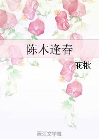 《陈木逢春》 作者:花楸 txt文件大小:339.46 KB