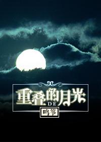 《重叠的月光》 作者:鸣筝 txt文件大小:46.14 KB