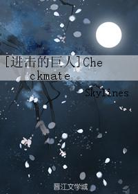 《(进击的巨人同人)Checkmate》 作者:Skylines txt文件大小:115.96 KB