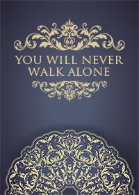 《(刺客信条同人)You Will Never Walk Alone》 作者:风耀 txt文件大小:226.35 KB