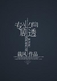 《(综武侠+剑三同人)专业剧透[综武侠+剑三]》 作者:裁风 txt文件大小:1.13 MB