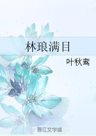 《林琅满目》 作者:叶秋鸾 txt文件大小:137.18 KB
