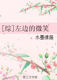 《(综同人)[综]左边的微笑》 作者:水墨清薇 txt文件大小:498.85 KB