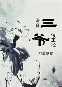 《(综同人)[清穿]三爷很正经》 作者:迷藏君 txt文件大小:2.11 MB