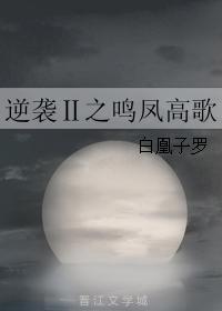 《逆袭Ⅱ之鸣凤高歌》 作者:白凰子罗 txt文件大小:2.01 MB