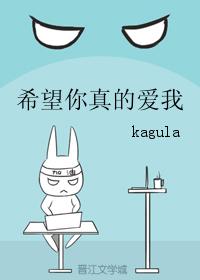 《(火影同人)希望你真的爱我》 作者:kagula txt文件大小:46.14 KB