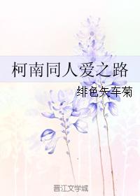 《(柯南同人)柯南同人爱之路》 作者:绯色矢车菊 txt文件大小:102.51 KB