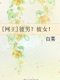 《(网王同人)[网王]彼男?彼女!》 作者:白菜 txt文件大小:925.51 KB
