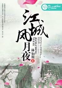 《江城风月夜》 作者:林如斯 txt文件大小:664.8 KB