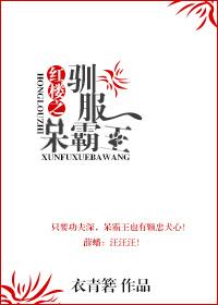 《(红楼同人)红楼之驯服呆霸王》 作者:衣青箬 txt文件大小:913.72 KB