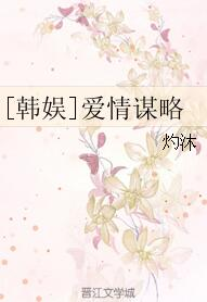 《(韩娱)爱情谋略》 作者:灼沐 txt文件大小:748.53 KB