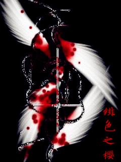 《(吸血鬼骑士同人)绯色之樱》 作者:周家木木 txt文件大小:74.43 KB