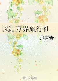 《(综同人)[综]万界旅行社》 作者:风言青 txt文件大小:896.38 KB