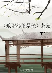 《(琅琊榜同人)(琅琊榜萧景琰)茶妃》 作者:菱汋 txt文件大小:146.96 KB