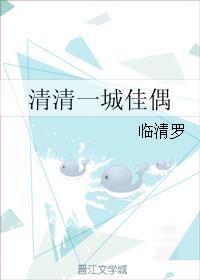 《清清一城佳偶》 作者:临清罗 txt文件大小:413.55 KB