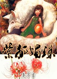 《紫狐媚珠》 作者:楚帛书 txt文件大小:348.74 KB