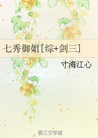 《(综同人)七秀御姐》 作者:寸海江心 txt文件大小:1.51 MB
