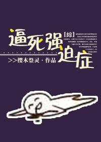 《(综漫同人)[综]逼死强迫症》 作者:樱木祭灵 txt文件大小:1.24 MB