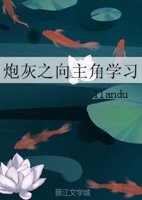 《炮灰之向主角学习》 作者:llandu txt文件大小:465.7 KB