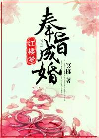 《(红楼同人)[红楼]奉旨成婚》 作者:冥栎 txt文件大小:680.48 KB