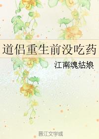 《道侣重生前没吃药》 作者:江南魂姑娘 txt文件大小:55.94 KB