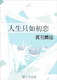 《人生只如初恋》 作者:冥羽麟洛 txt文件大小:373.37 KB