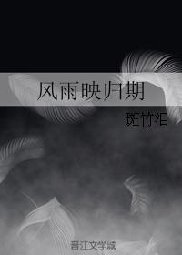 《风雨映归期》 作者:斑竹泪 txt文件大小:171.16 KB