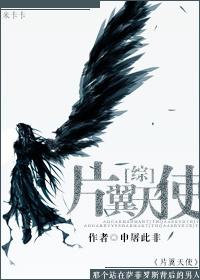 《(综同人)[综]片翼天使》 作者:申屠此非 txt文件大小:74.26 KB